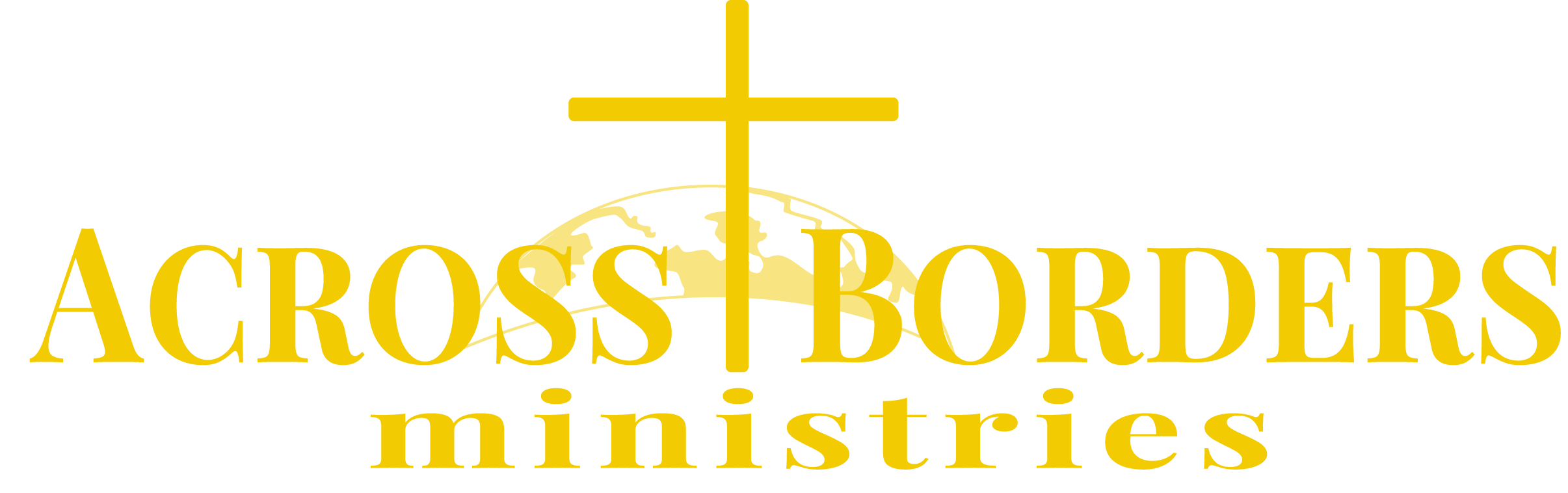 Across Borders Ministries